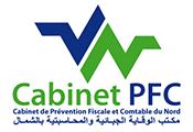 Cabinet PFC