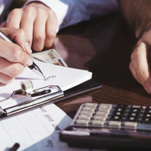 Les Principales Mesures Fiscales Et Douanières De La Loi De Finances 2019