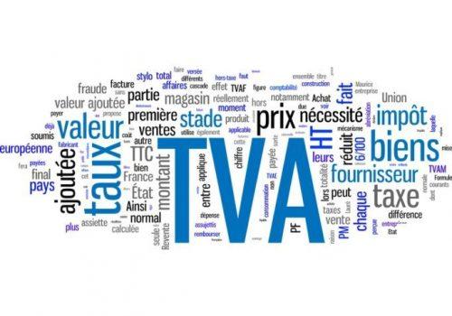 Remboursement De TVA : Voici La Nouvelle Procédure Simplifiée