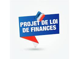 PLF 2020: Le Détail Des Mesures Fiscales