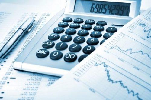 Panique à Bord Dans Le Tourisme : Taxe Professionnelle