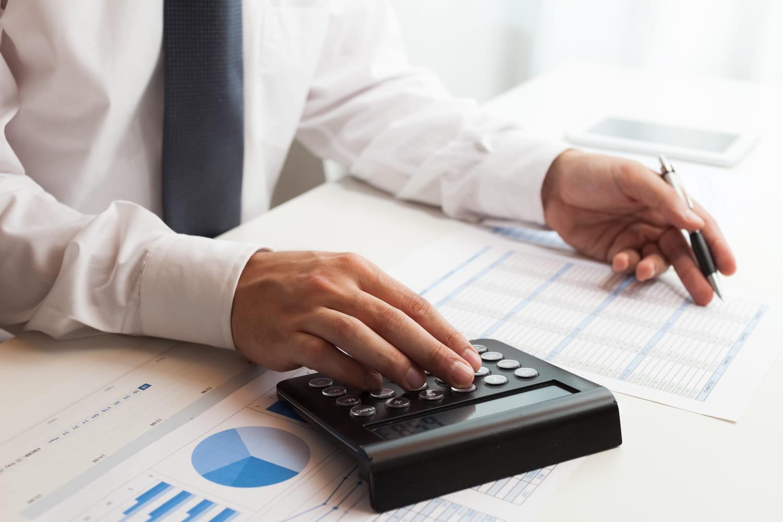 Calcul De La Taxe Professionnelle